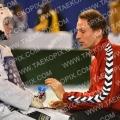 Taekwondo_DutchOpen2013_A0056