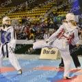 Taekwondo_DutchOpen2013_A0060