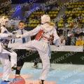 Taekwondo_DutchOpen2013_A0062