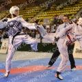 Taekwondo_DutchOpen2013_A0068