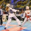 Taekwondo_DutchOpen2013_A0072