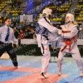 Taekwondo_DutchOpen2013_A0073
