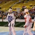Taekwondo_DutchOpen2013_A0085