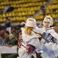 Taekwondo_DutchOpen2013_A0093