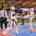 Taekwondo_DutchOpen2013_A0099