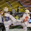 Taekwondo_DutchOpen2013_A0102