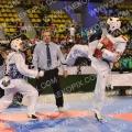 Taekwondo_DutchOpen2013_A0108