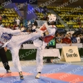 Taekwondo_DutchOpen2013_A0109