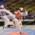 Taekwondo_DutchOpen2013_A0113