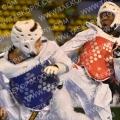 Taekwondo_DutchOpen2013_A0116