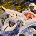 Taekwondo_DutchOpen2013_A0117