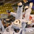 Taekwondo_DutchOpen2013_A0118