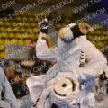 Taekwondo_DutchOpen2013_A0119