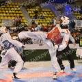 Taekwondo_DutchOpen2013_A0120
