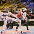 Taekwondo_DutchOpen2013_A0121