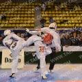 Taekwondo_DutchOpen2013_A0123