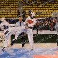 Taekwondo_DutchOpen2013_A0128