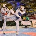 Taekwondo_DutchOpen2013_A0131