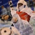 Taekwondo_DutchOpen2013_A0139