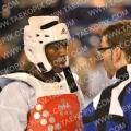 Taekwondo_DutchOpen2013_A0141