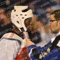 Taekwondo_DutchOpen2013_A0143