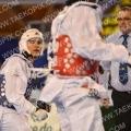 Taekwondo_DutchOpen2013_A0147