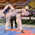 Taekwondo_DutchOpen2013_A0150