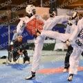 Taekwondo_DutchOpen2013_A0156