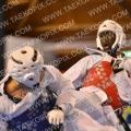 Taekwondo_DutchOpen2013_A0163