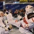 Taekwondo_DutchOpen2013_A0168