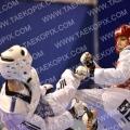 Taekwondo_DutchOpen2013_A0180