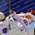 Taekwondo_DutchOpen2013_A0183