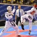 Taekwondo_DutchOpen2013_A0186