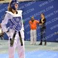 Taekwondo_DutchOpen2013_A0193