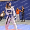 Taekwondo_DutchOpen2013_A0195