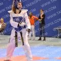 Taekwondo_DutchOpen2013_A0197