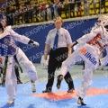 Taekwondo_DutchOpen2013_A0198