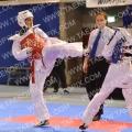 Taekwondo_DutchOpen2013_A0200
