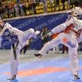 Taekwondo_DutchOpen2013_A0201