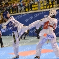 Taekwondo_DutchOpen2013_A0203