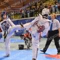Taekwondo_DutchOpen2013_A0207