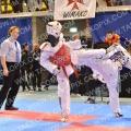 Taekwondo_DutchOpen2013_A0211