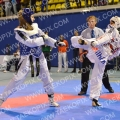 Taekwondo_DutchOpen2013_A0214