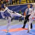 Taekwondo_DutchOpen2013_A0216