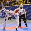 Taekwondo_DutchOpen2013_A0219