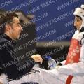 Taekwondo_DutchOpen2013_A0229