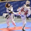 Taekwondo_DutchOpen2013_A0232