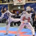 Taekwondo_DutchOpen2013_A0237