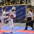 Taekwondo_DutchOpen2013_A0241
