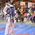 Taekwondo_DutchOpen2013_A0258